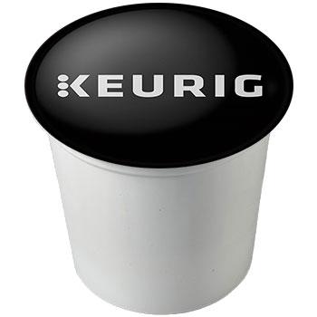 Keurig Compatible Single Serve Pods