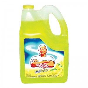 Multipurpose Cleaners