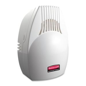 Air Freshener/Sanitizers Dispensers