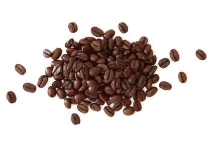 Whole Beans