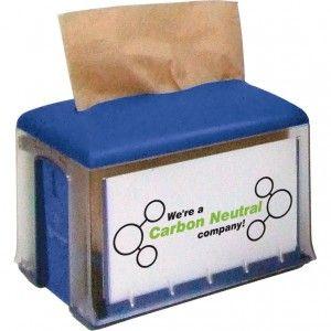 Paper Napkin Dispensers