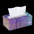 Kleenex Ultra Soft Tissues 120 sheets 12 pk