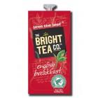 Flavia The Bright Tea Co. English Breakfast Tea Freshpacks - 20/Pack