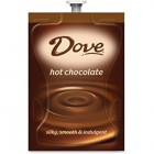 Flavia Dove Hot Chocolate Filterpacks - 18/Pack