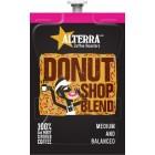 Flavia Alterra Donut Shop Blend - 20/Pack