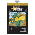 Flavia Alterra Colombia Coffee Filterpacks - 20/Pack