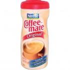 Coffee Mate Coffee Whitener 311g