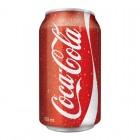 Coca Cola - Coke Classic 24/355mL