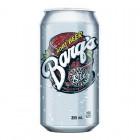 Barq's Root Beer 12/355mL
