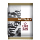 Coffeehouse Collection Swiss Water Decaffeinated Coffee - 42/2.5 oz