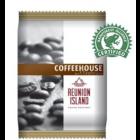 Coffeehouse Collection Italian Blend Coffee - 36/2.5 oz