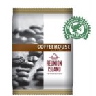 Coffeehouse Collection Seattle Select Blend Coffee - 42/2.5 oz