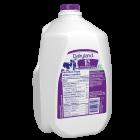 Dairyland 1% Partly Skimmed Milk - 4 Litre Jug