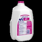 Dairyland 2% Partly Skimmed Milk - 4 Litre Jug