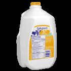 Dairyland Homogenized Milk - 4 Litre Jug