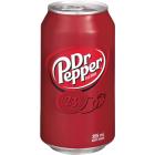 Dr Pepper 24/355mL