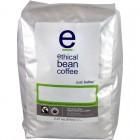 Ethical Bean Fair Trade Organic Whole Bean Coffee - Bold - 2.27 Kg (5 lb)