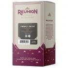 Reunion Island Firefly Decaffeinated Coffee Pods 16 / Pack