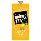Flavia Bright Tea Co. Lemon Herbal Tea Freshpacks - 20/Pack