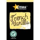 Flavia Alterra French Vanilla Coffee Filterpacks -20/Pack