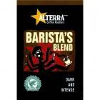 Flavia Alterra Barista's Blend Coffee Filterpacks - 20/Pack
