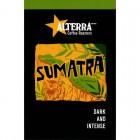 Flavia Alterra Sumatra Coffee Filterpacks - 20/Pack