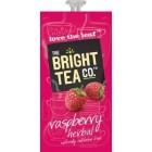 Flavia Bright Tea Co. Raspberry Herbal Tea Freshpacks - 20/Pack