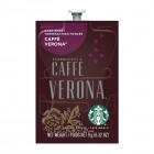 Flavia Starbucks Café Verona Coffee Filterpacks - 20/Pack