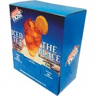 Good Host Iced Tea Packets 100/15g