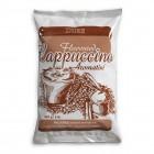 Dure Hazelnut Cappuccino Mix - 2 lb.