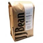 JJ Bean Whole Bean Organic Coffee - Eastside - 908 Grams (2 lb)