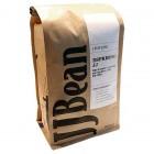 JJ Bean Coffee Whole Bean - JJ - 908 Grams (2 lb)