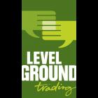Level Ground Dark Colombian Coffee Portion Packs 36/2.5 oz