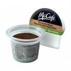 McCafe Premium Roast Single Serve Coffee K-Cups 24/Box
