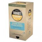 Authentic Donut Shop Blend Original Coffee Pods 16 / Pack