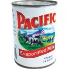 Pacific Evaporated Milk 24/370 mL