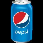 Pepsi 24/355mL