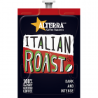 Flavia Alterra Italian Roast Blend Coffee Filterpacks - 20/Pack