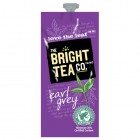 Flavia The Bright Tea Co. Earl Grey Tea Freshpacks - 20/Pack