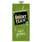 Flavia The Bright Tea Co. Select Green Tea Freshpacks - 20/Pack