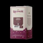 Reunion Island Arrow Espresso Coffee Pods 16 / Pack