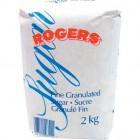 Rogers Granulated Sugar 2kg