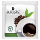 Royal Cup Starwood Rainforest Alliance Coffee Pods for Hotel Brewers 150/9gr