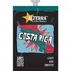Flavia Alterra Costa Rica Coffee Filterpacks - 20/Pack