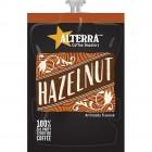 Flavia Alterra Hazelnut Coffee Filterpacks - 20/Pack