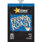Flavia Alterra French Roast Coffee Filterpacks - 20/Pack
