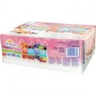 Sunrype 100% Juice Variety Pack - 40/200mL