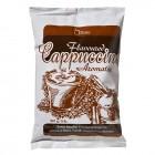 Dure Swiss Mocha Powdered Cappuccino  2 lb. bag
