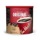 Tim Hortons Fine Grind Coffee - 930 Grams