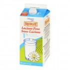Dairyland Lactose Free 1% Milk - 2 Litre Carton
